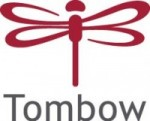Tombow-logo_vertical
