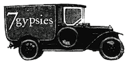 7gypsies-van-logo-copy