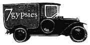 7gypsies-van-logo-copy
