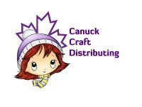 Canuck Crafts