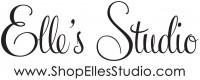 EllesStudioLogo-webaddress