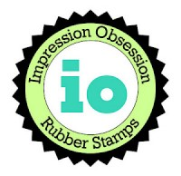 Impression-Obsession-Logo-new-2012