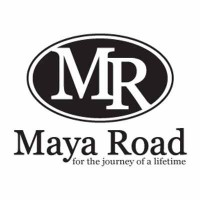 Maya_Road_Logo_Square_400x400