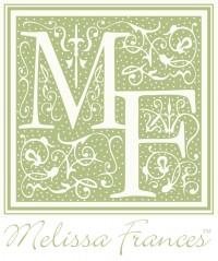 Melissa-Frances-Logo