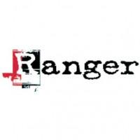 ranger-200x200