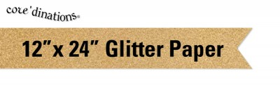 12x24_Glitter_head
