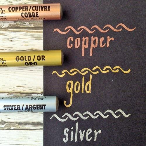 @csmscrapbooker @kellycreates @sakuraofamerica #sakura #pens #card #coloring #doodling