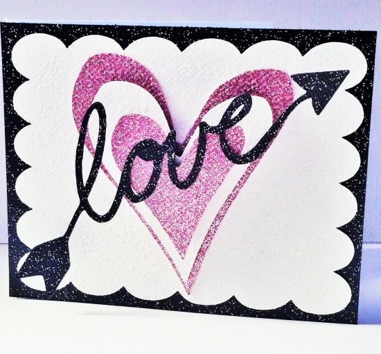 kellyklapstein-valentine-card