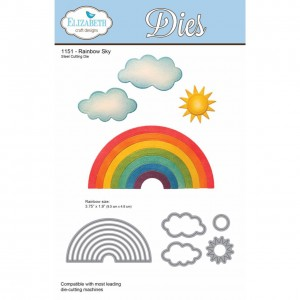 Elizabeth-Craft-Designs-Dies-Rainbow-Sky-by-Joset-Designs-ECD1151_image1__77968.1450394927.1280.1280