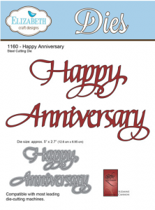 Happy_Anniversary_Packaging_web