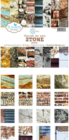 TTL002---Through-the-Lens--Stone-Series_1_large