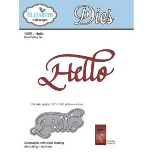 1055_Hello_packaging_crop