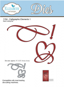 Callig_Elements_1_Packaging_web