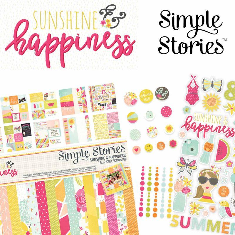 WNWW Simple Stories