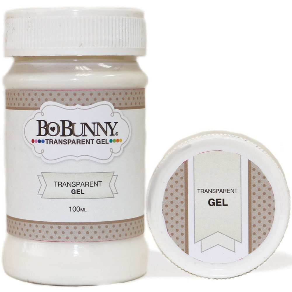 bobunny-transparent-gel-2