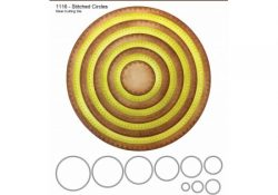 stitched-circles-dies-elizabeth-craft-designs
