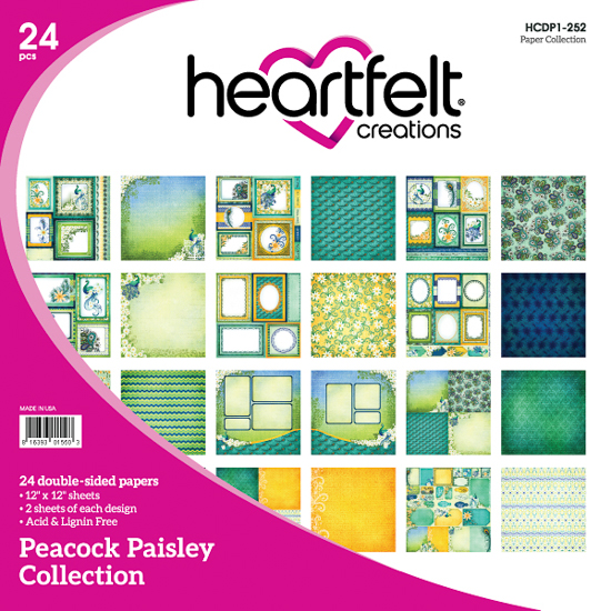 HCDP1-252-600x600 #HeartfeltCreations @csmscrapbooker #CSMSummerSpotlight #PeacockPaisleyCollection