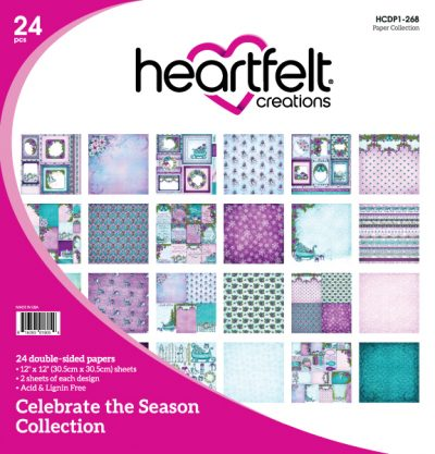 Heartfelt-Creations-Celebrate-the-Season-Paper-Collection-cut-at-home-798024-24256-0