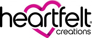 Heartfelt Creations Logo
