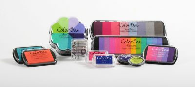 PIGMENT-All-Products