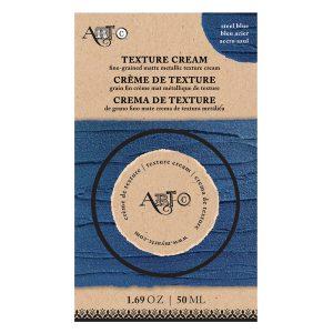 Texture Cream #2 @csmscrapbooker #CSMSummerSpotlight #CreativeScrapbookerMAgazine