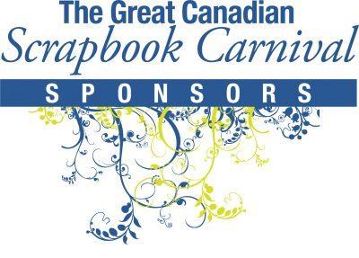 gcsc_sponsor-e1469115281582 @csmscrapbooker #creativescrapbookermagazine #csmspotlight #scrapbookadhesivesby3L #scrapbooking #cardmaking #mixedmedia #papercraft