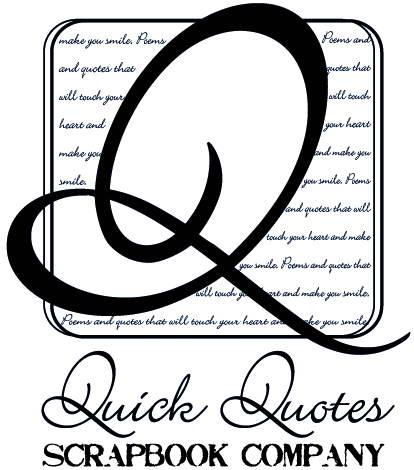 quick quotes logo