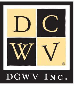 DCWV-inc-logo-R @csmscrapbooker #csmspotlight #creativescrapbookermagazine #TheGreatCanadianScrapbookCarnival
