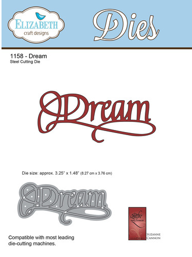 Dream_Packaging_web