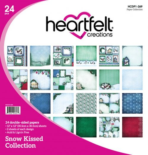 Heartfelt-Creations-Snow-Kissed-Paper-Collection-cut-at-home-2812252-24324-0
