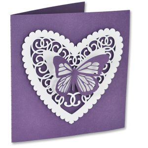 Quietfire_Butterfly_Heart_Card
