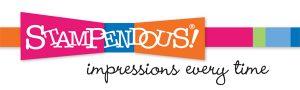 Stampendous @csmscrapbooker #creativescrapbookermagazine #CSMSpotlight #GreatCanadianScrapbookCarnival #sponsor