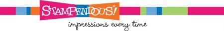 Stampendous-Bow-Logo
