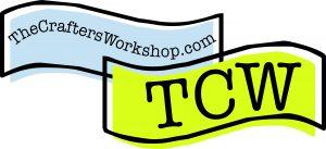 TCW logo large