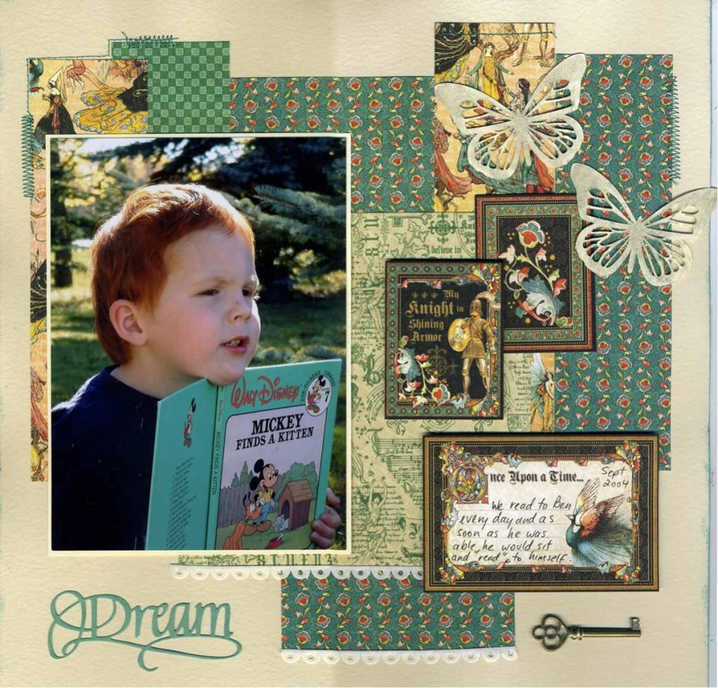 dream graphic 45 connie_nichol smaller