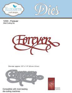 1233_forever