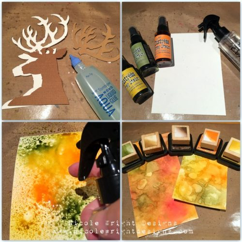 2-fall-expedition-sizzix