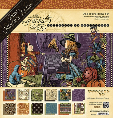 2-halloween-in-wonderland-collection