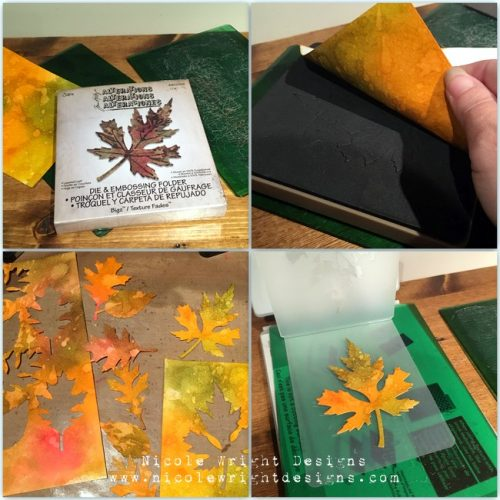 3-fall-expedition-sizzix1