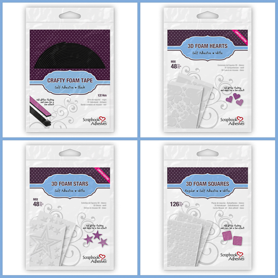 @csmscrapbooker #creativescrapbookermagazine #csmspotlight #scrapbookadhesivesby3L #scrapbooking #cardmaking #mixedmedia #papercraft
