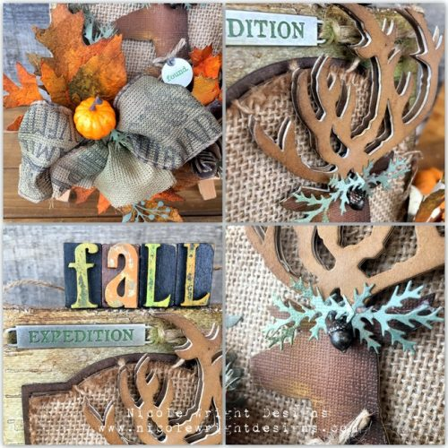 6-fall-expedition-sizzix4
