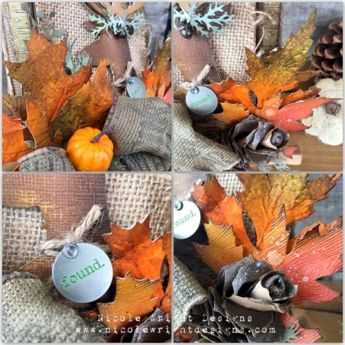 7-fall-expedition-sizzix5
