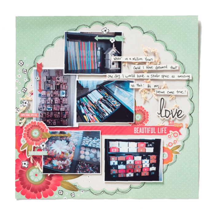 christy-riopel-scrap-space