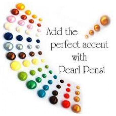 pearl-pen