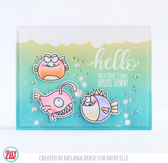 averyellelogocmyk @csmscrapbooker #creativescrapbookermagazine #scrapbookingandcards #scrapbooking #cards #scrapbookandcards #creativelife