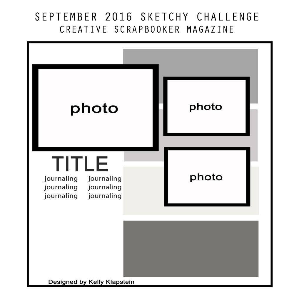 september_sketch