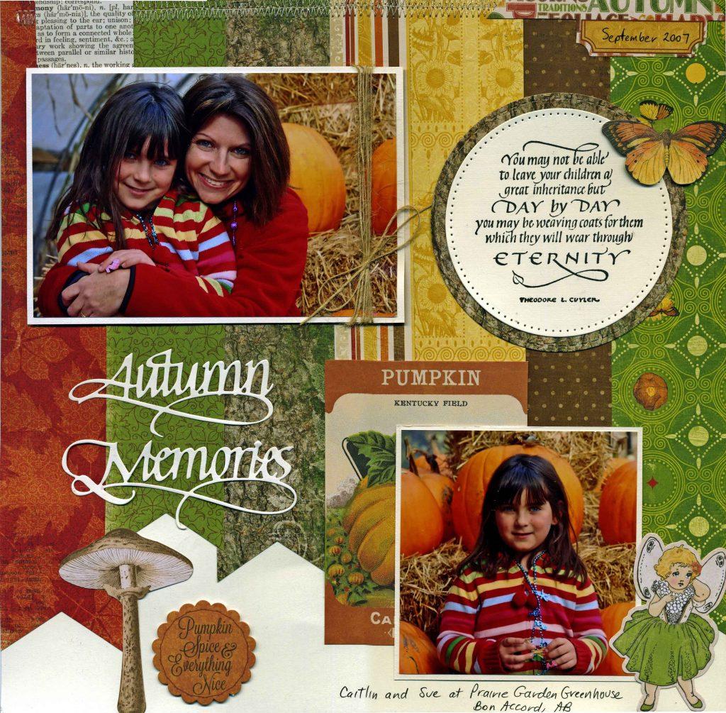 autumn-memories-bo-bunny-connie_nichol-smaller