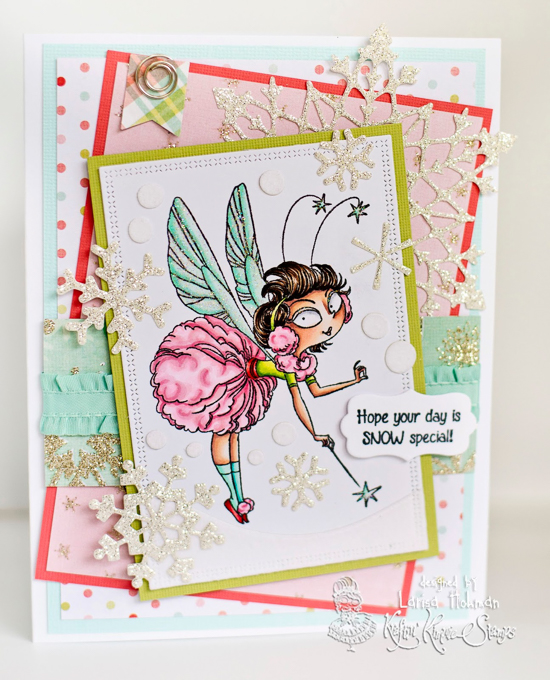 210 @csmscrapbooker #csmspotlight #diycards #cards #creativescrapbooker