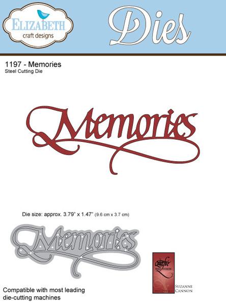 memories_product_grande