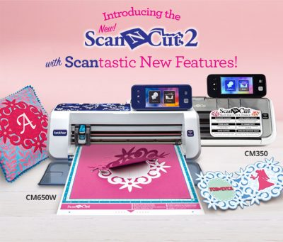 scanncut2_theatre, Brother ScanNCut, Creative Scrapbooker Magazine, csmscrapbooker, electronic cutting machine, custom die cuts, make your own die cuts, electronic cutting
